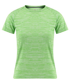 Jungen Outdoor-Shirt Kurzarm