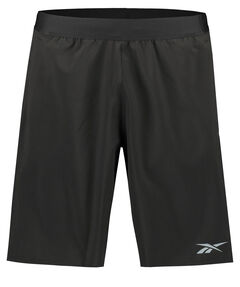 "Herren Trainingsshorts ""TS Speed Short"""