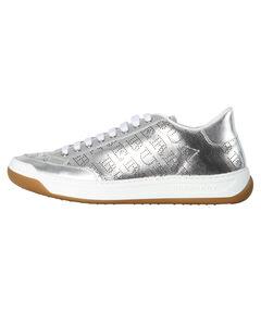 """Damen Sneaker """"Timsbury"""""""