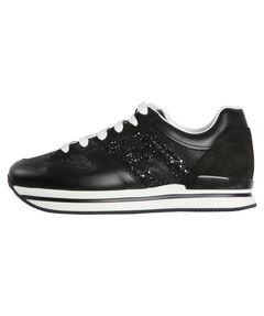 """Damen Sneaker """"H222"""""""