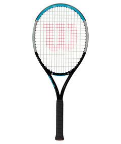 """Tennisschläger """"Ultra 108 V3.0"""" - unbesaitet - 16 x 18"""