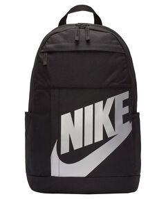 """Rucksack """"Element Backpack 2.0"""""""