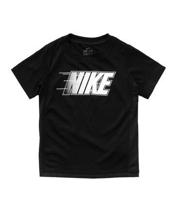 Nike - Kinder T-Shirt