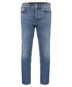 "Herren Jeans ""River Mid Blue"""