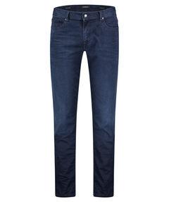 "Herren Jeans ""Pipe - P - PBJ DS Luxury"" Regular Slim Fit"