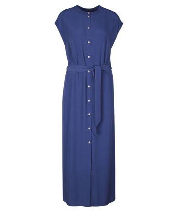 Set - Damen Kleid Kurzarm