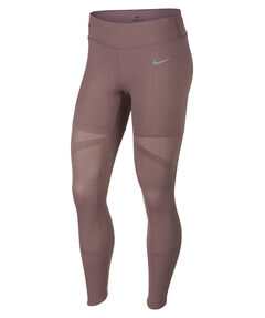 "Damen Lauftights ""Epic Lux Athena"""