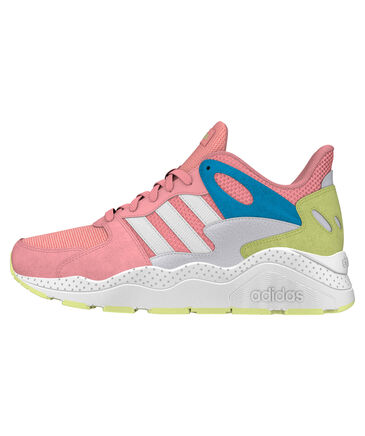 "adidas Performance - Kinder Sneaker ""Crazychaos"""