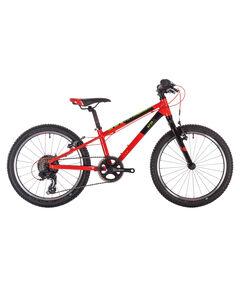 """Kinder Mountainbike """"Acid 200 SL"""""""