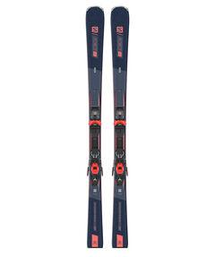 "Damen Skier ""S/Force Fever + M11 GW L8"""
