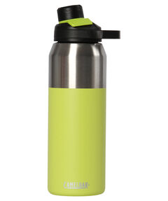 "Trinkflasche ""Chute Mag"" 1 l"