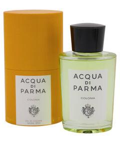 """entspr. 84,45 Euro/100 ml - Inhalt: 180 ml Herren Parfum """"Colonia EdC"""""""