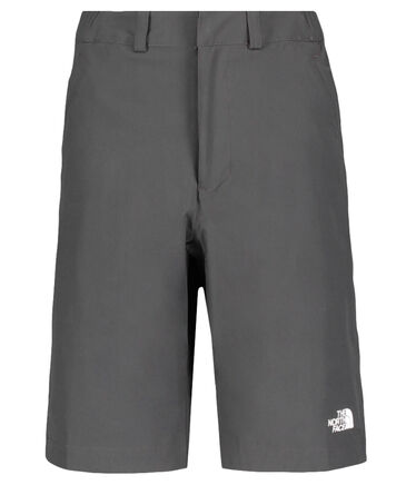 The North Face - Jungs Shorts