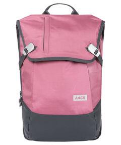"Rucksack ""Daypack Proof"""
