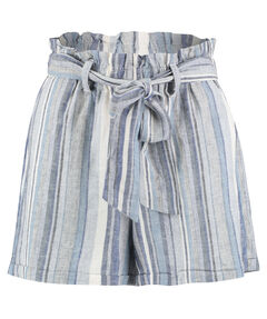 "Damen Shorts ""onlRhonda Paperbag"""