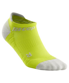 "Damen Laufsocken ""Run Ultralight"""