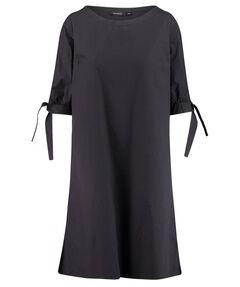 7439d97d44e16c Kate Storm - engelhorn fashion
