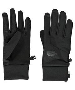 "Handschuhe ""Etip"""