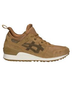"""Herren Sneaker """"Gel-Lyte MT"""""""