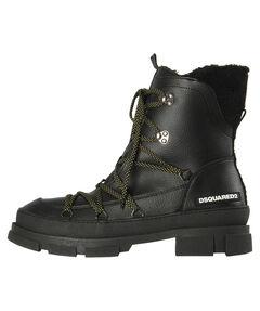 """Herren Boots """"Iglu Techno Mountain"""""""