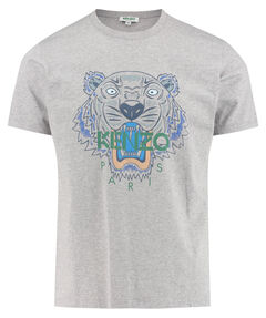 "Herren T-Shirt ""Icon T-Shirt Tiger"""