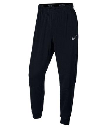"""Nike - Herren Trainingshose """"Dry Pant Taper Fleece"""""""