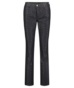 "Damen Hose ""Angela"" Slim Fit"