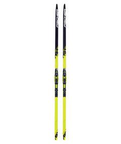 "Herren Langlauf-Skier ""Twin Skin Pro"" - ohne Bindung"