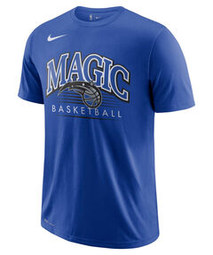 "Herren Basketballshirt ""Orlando Magic Dri-FIT"""