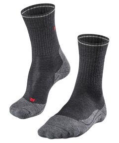 """Damen Trekking Socken """"TK2 Wool Silk"""""""