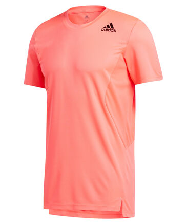 "adidas Performance - Herren T-Shirt ""Heat.Rdy"""