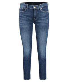 """Damen Jeans """"Roxanne Ankle"""" Slim Fit"""