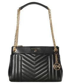 "Damen Handtasche ""Susan SM"""