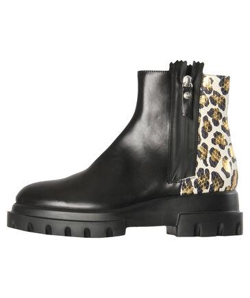AGL - Damen Boots