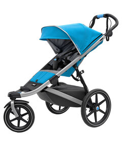 "Kinderwagen / Jogger-Buggy ""Urban Glide 2 single"""