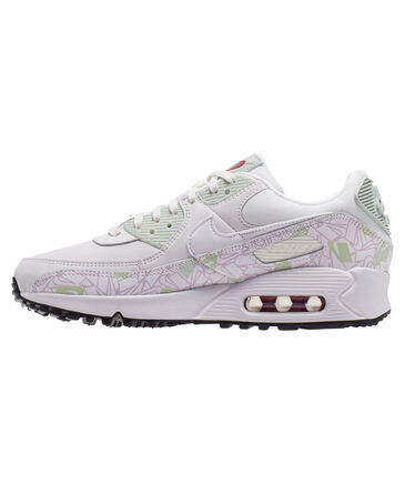 "Nike Sportswear - Damen Sneaker ""Air Max 90 Valentine's day"""