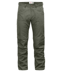 "Herren Zip-Off-Hose ""High Coast Trousers Zip-Off"""