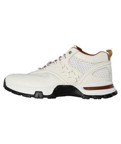 """Herren Sneaker """"Cesare"""""""