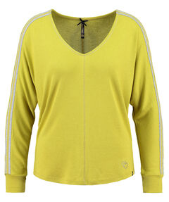 "Damen Shirt ""WLS Marie"" Langarm"