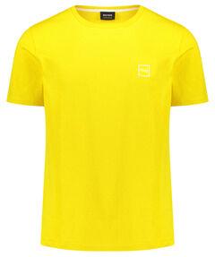 """Herren T-Shirt """"Tales"""""""