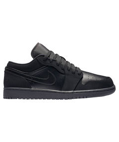 "Herren Basketballschuhe ""Air Jordan I Low"""