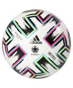 "Fußball ""Uniforia LGE J350"""