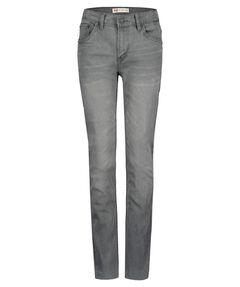 "Jungen Jeans ""512"" Slim Tapered"