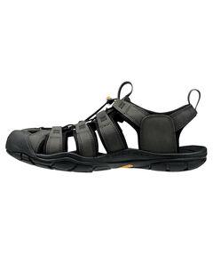 """Herren Outdoor Sandale """"Clearwater Leather"""""""