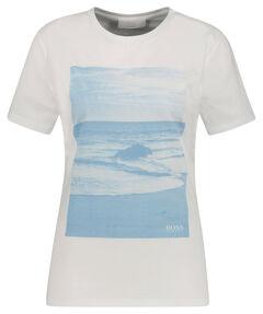 """Damen T-Shirt """"C_Eima"""""""