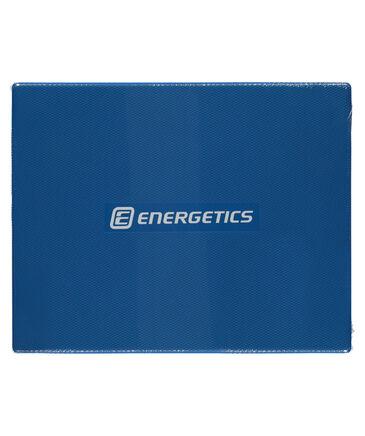 Energetics - Balance Pad