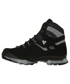 "Damen Wanderstiefel ""Tatra Light Wide GTX"""