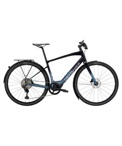 "E-Bike ""Vado SL 5.0 EQ"" Diamantrahmen Specialized SL 1.1 320 Wh"