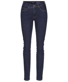 "Damen Jeans ""Skinny 33"""