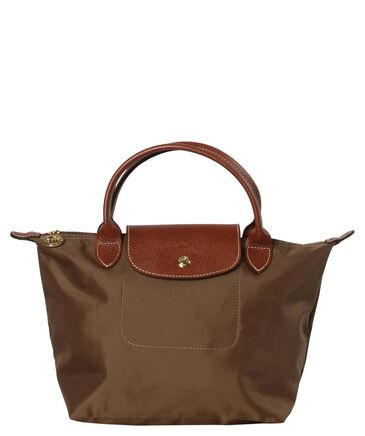"Longchamp - Damen Shopper"" Le Pliage Original  S"" faltbar"